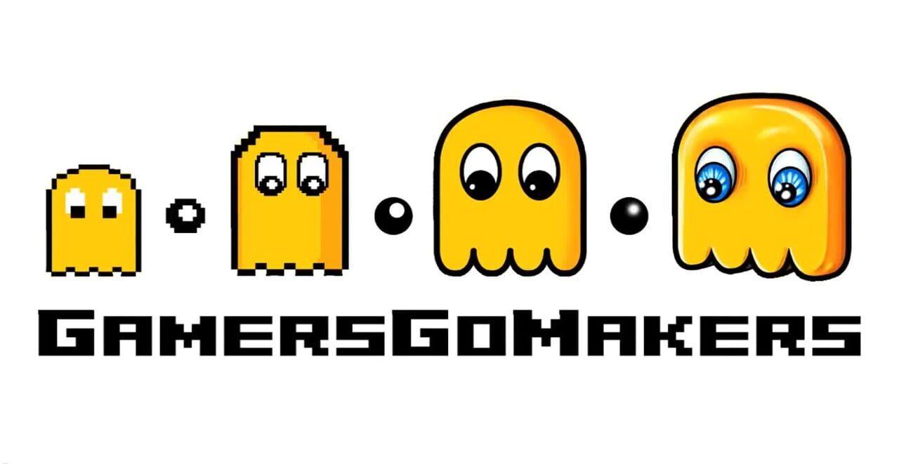 GamersGoMakers