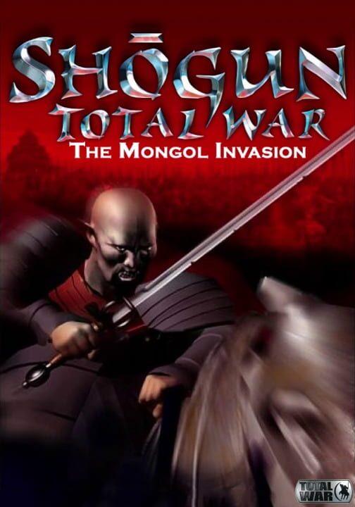 Shogun: Total War - Mongol Invasion