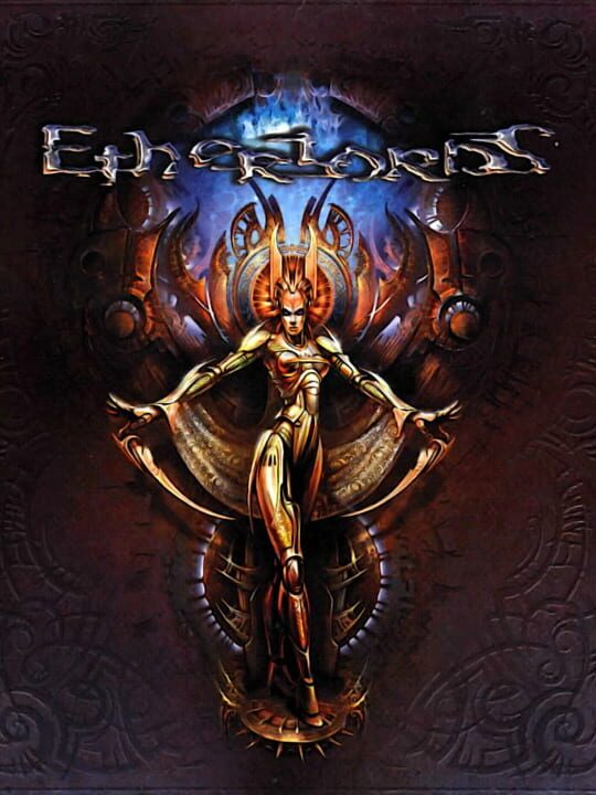 Etherlords