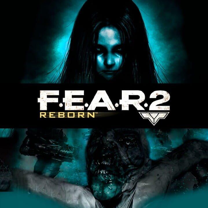F.E.A.R. 2: Reborn