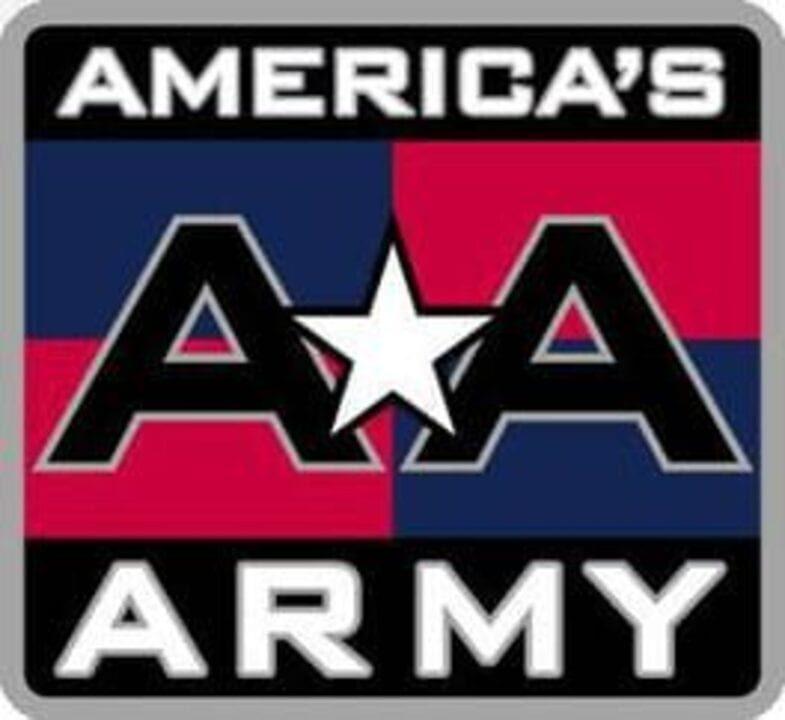 America's Army 2