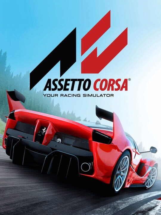 Assetto Corsa