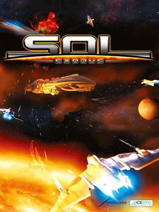 SOL Exodus
