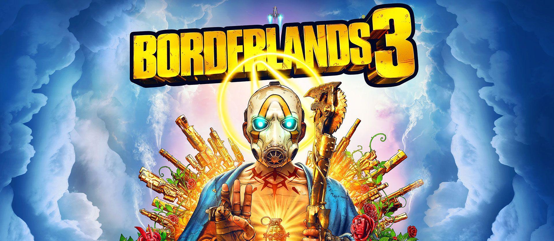 Borderlands 3 közvéleménykutatás