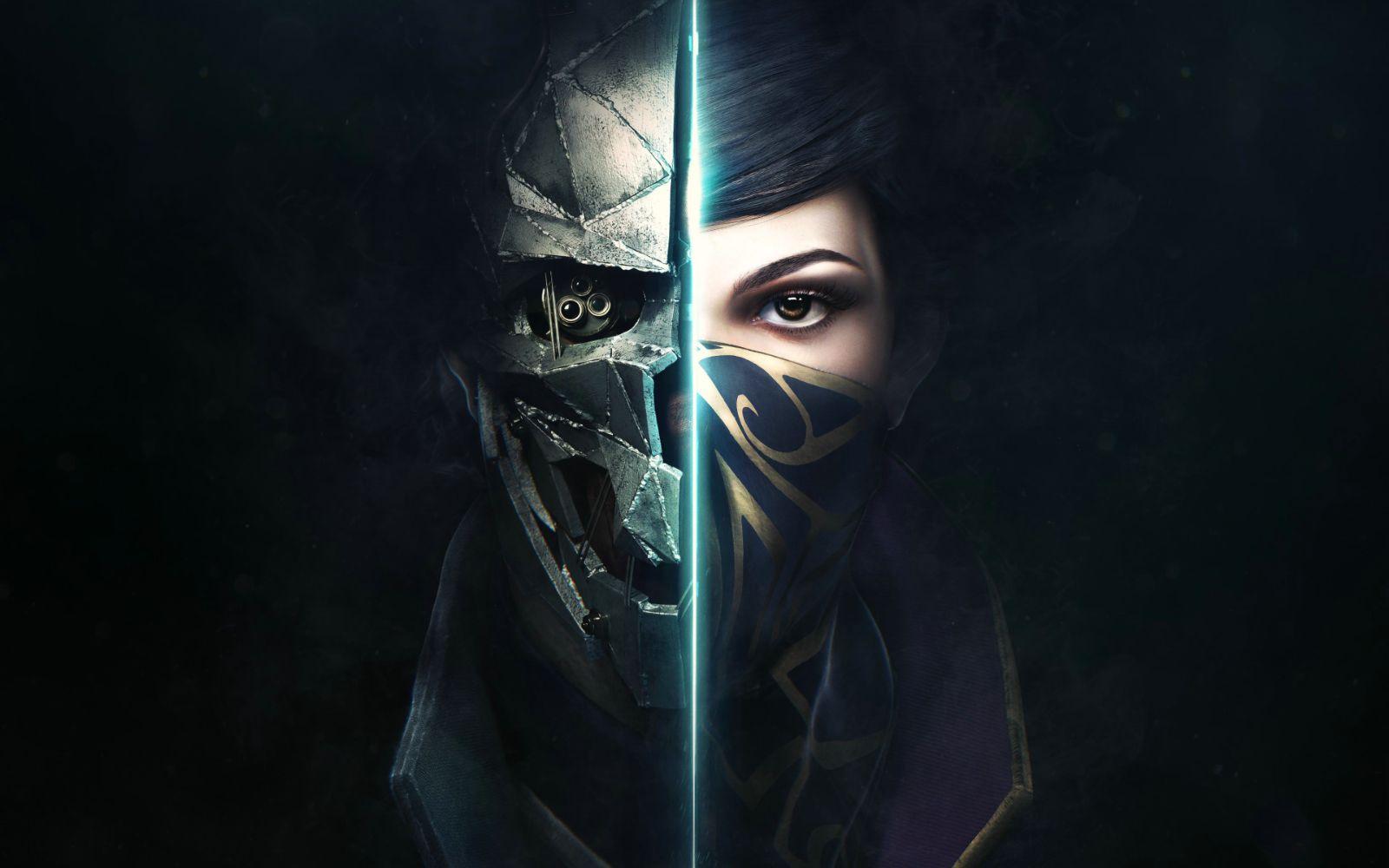 Dishonored 2 tesztelők kerestetnek!