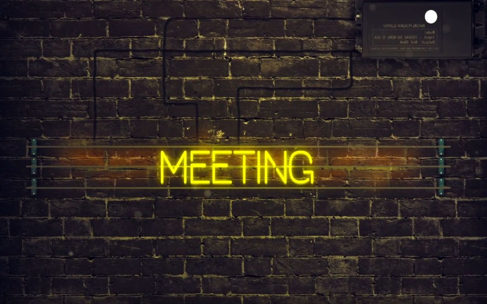 Meeting Podcast#03 | Ardea