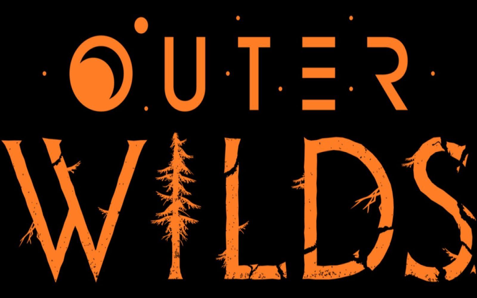Nem működő Outer Wilds fordítás