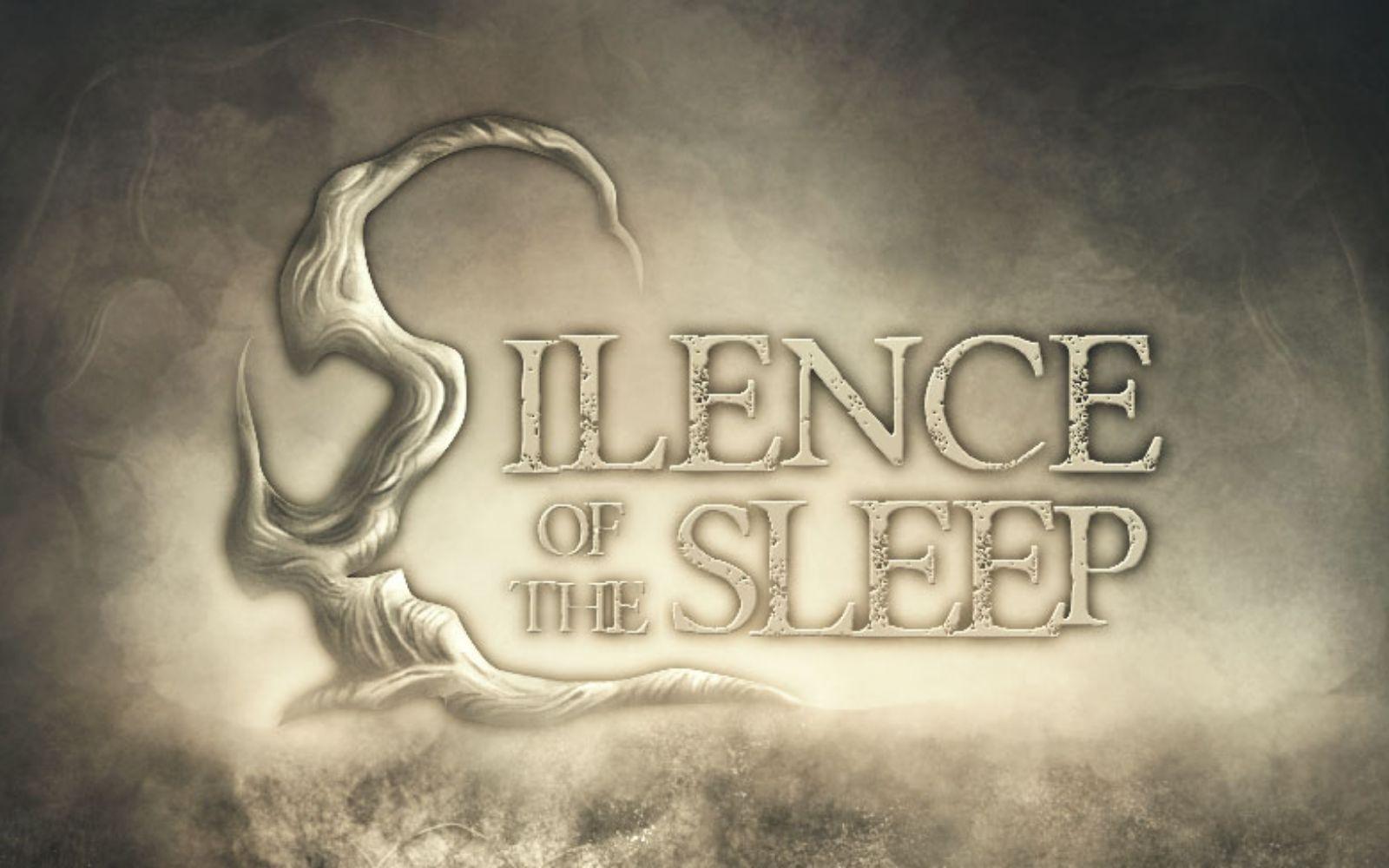 Silence of the Sleep magyarítás